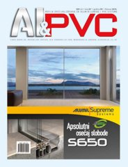 ALUPVC87.jpg
